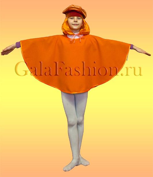детские куртки ветровки для девочек