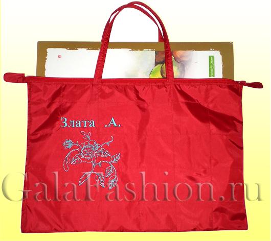 сумка для художника + фотокарточки. сумка для художника + фото. сумка.